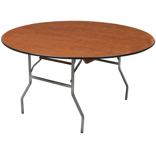 60 Round Table Seats 8 10