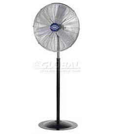 Pedestal Fan from The Alleen Company