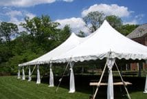 tent-pic-214width