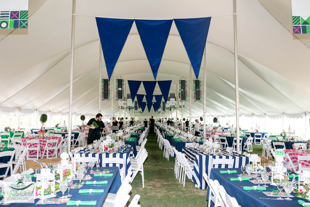 Table Linens Blue The Alleen Company